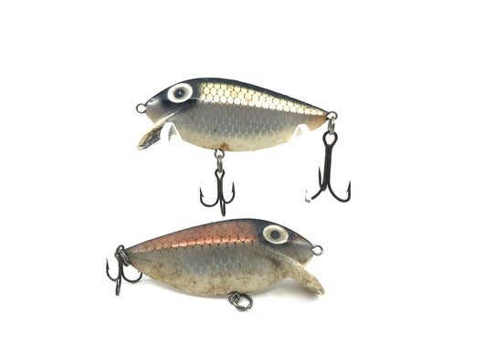 Storm Thin Fin Two Pack