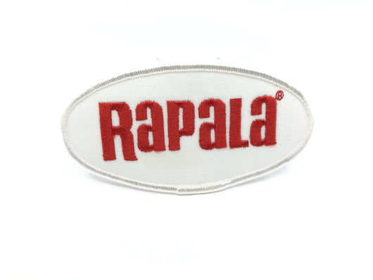 Rapala Fishing Patch