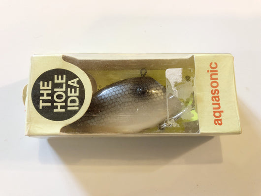 AquaSonic Lure New in Box