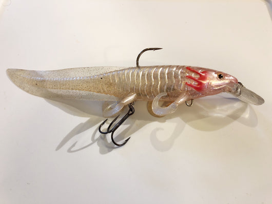 Storm Thundercore Dawg Musky Lure 9