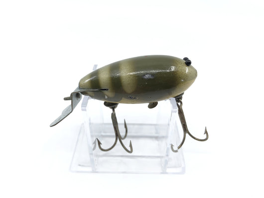 Creek Chub Baby Crawdad Fishing Lure