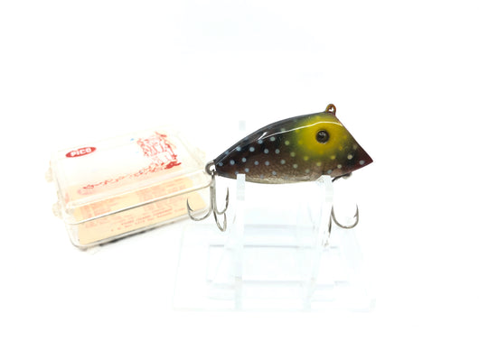 PICO CHICO Series C Lure New in Box Old Stock Great Color