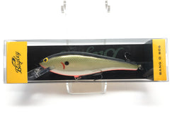 Bagley Bang O DB-06 TSO Tennessee Shad Orange Belly Color New in Box OLD STOCK