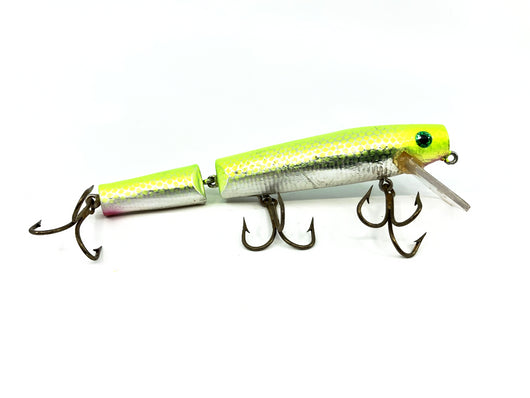 Wiley Jointed 6 1/2