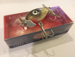 Shakespeare Midget Spinner New in Box