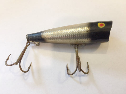 Pico Pop lure in a great color