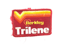 Berkley Trilene Fishing Patch