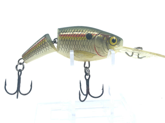 Rapala Shad Rap Jointed Lure
