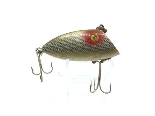 PICO Perch Swimmin Minno Type Lure