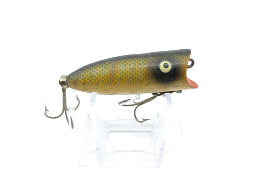 Heddon Baby Lucky 13 PCH Perch Color