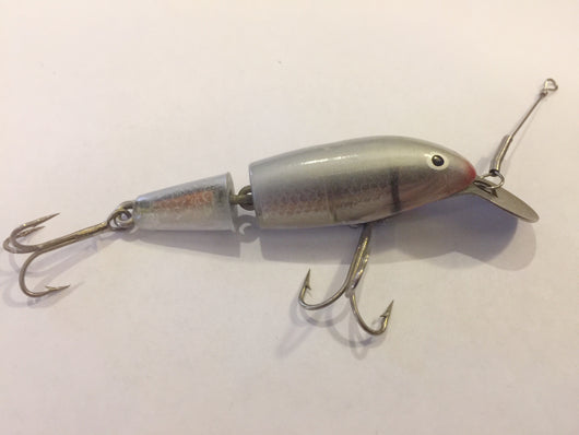 Cisco Kid Jointed Lure