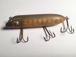 Shur-Strike Possible Bass Oreno Type Lure
