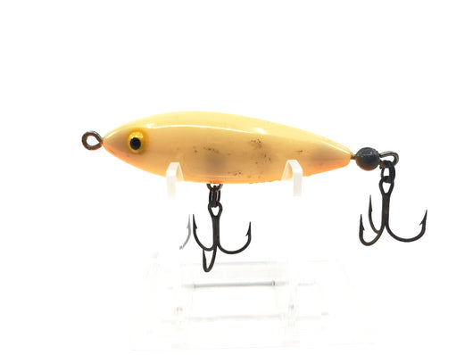 Cotton Cordell Crazy Shad Cream Color