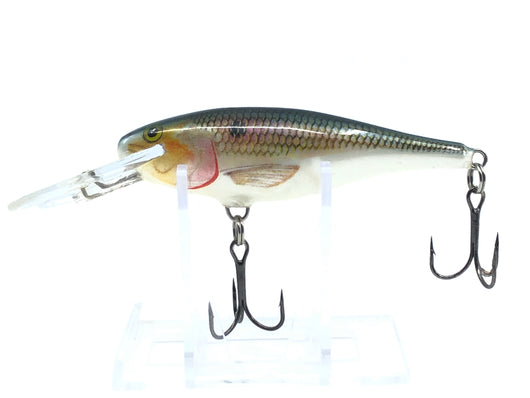 Rapala Deep Runner Trout