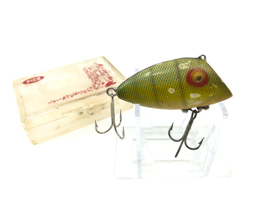 PICO Perch New in Box Perch Scale Color