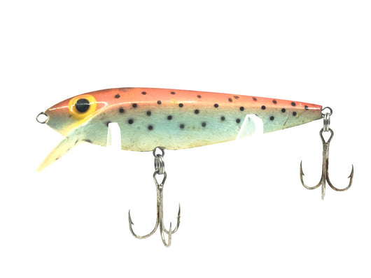 Storm Thin Fin Shiner Minnow T41 Rainbow Trout