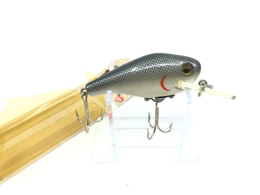 Heddon Timber Rattler New Condition