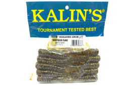 Kalin's 10 Pack of 6