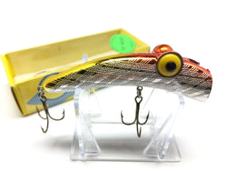 Rabble Rouser Topwater RR-6 with Box