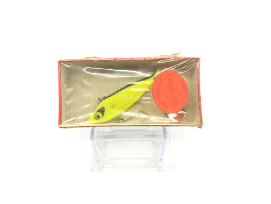 Smithwick Water-Gater Lure with Box