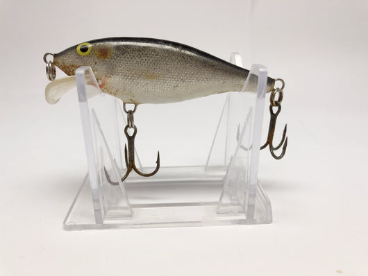 Rapala Scatter Rap Shad 07