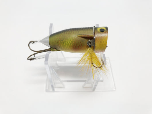 Airex Popit Perch Scale