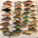 Lazy Ike Natural Ikes Huge Assortment to Choose From