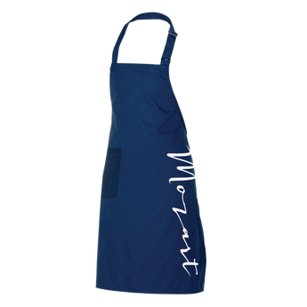 Rivercruise Apron - Mozart - DISCONTINUED