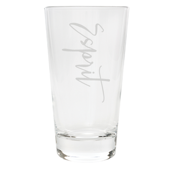 Esprit Interlude High Ball Glasses
