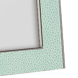 UK - Shagreen 5x7 Frame
