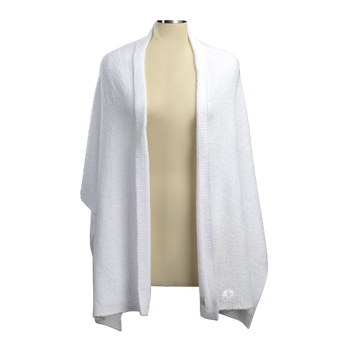 Soft Pashmina/ Shawl - Kashwere Cloud
