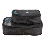 Travel Packing Cubes (Set of 5)