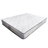 Twin Suite Mattress - CANADA SHIPPING