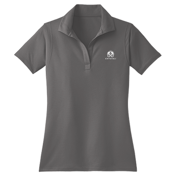 Crystal Women's Polo