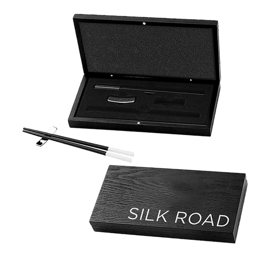 Silk Road Sushi Set