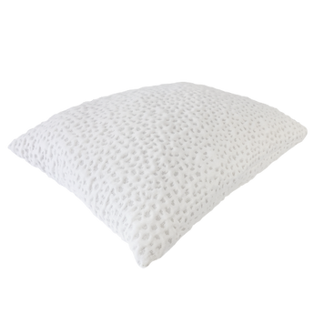 Queen Suite Pillow