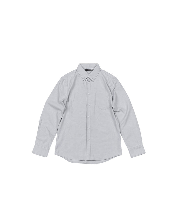 UT045GY | OXFORM SHIRT