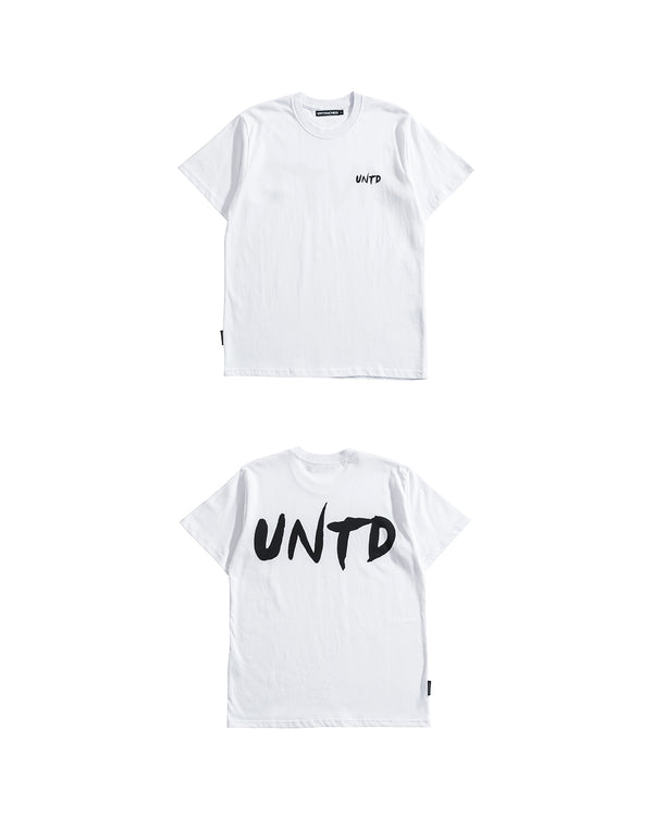SS19 T1909WH | UNTD