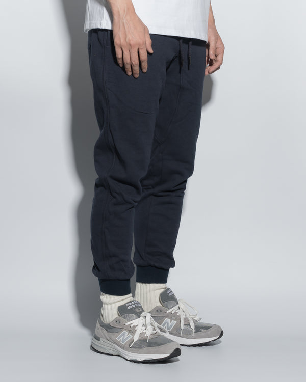 UT007NY | PRIME APPAREL SWEAT JOGGERS-JOGGERS-UNTOUCHED UNITED