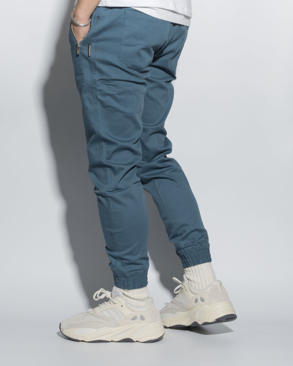 UT042BE | SIMPLEX JOGGERS-JOGGERS-UNTOUCHED UNITED