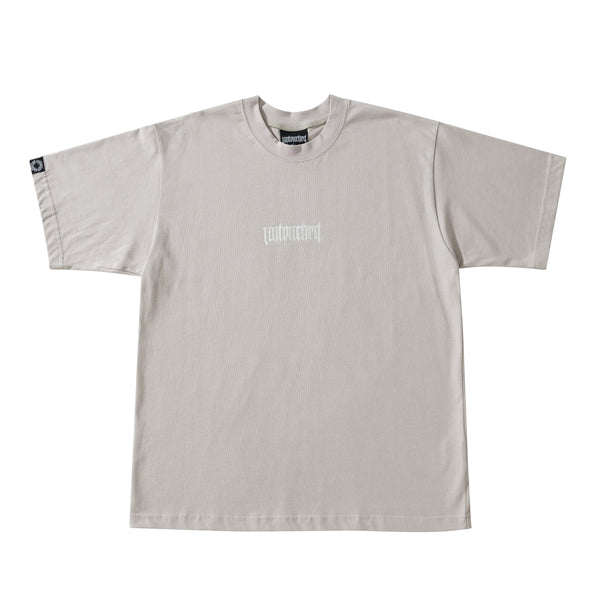 ENDLESS ES00X5GSV | 00 | LIMITED EDITION-TEE-UNTOUCHED UNITED