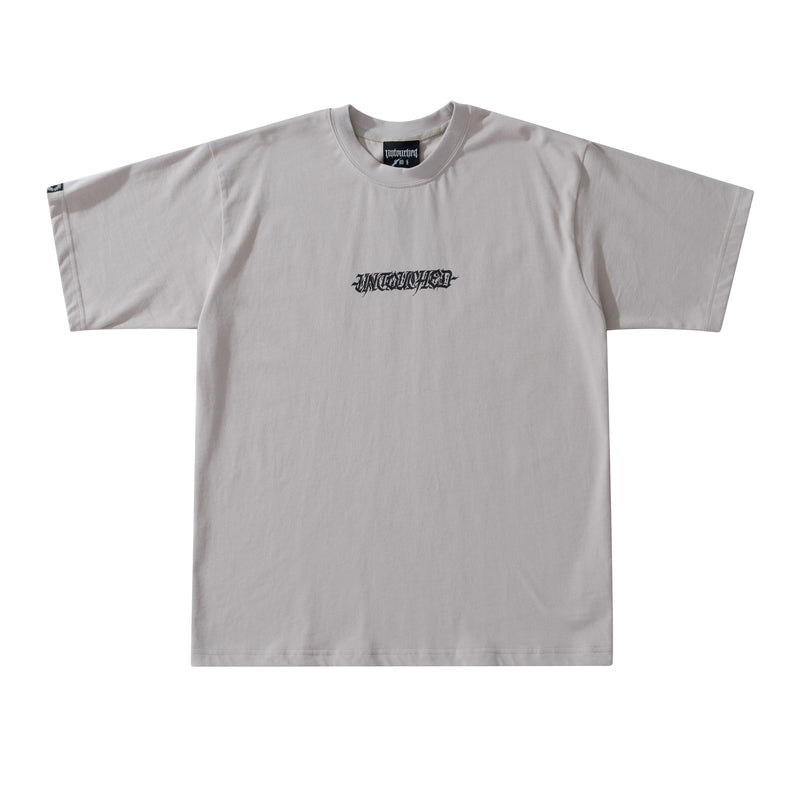 ENDLESS ES01X6GY | 01-TEE-UNTOUCHED UNITED