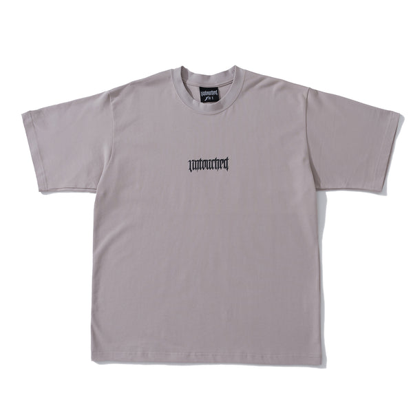 ENDLESS ES00X5GY | 00-TEE-UNTOUCHED UNITED