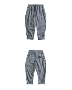 UT067V2LG | M65 DELUXE CHINOS v2-PANTS-UNTOUCHED UNITED
