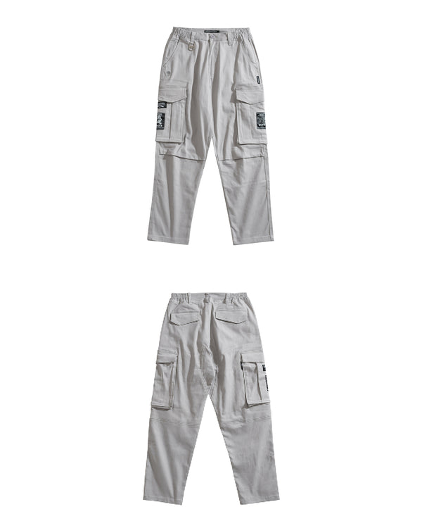 UT066SLG | M65 FIELD PANTS / WAR TYPE