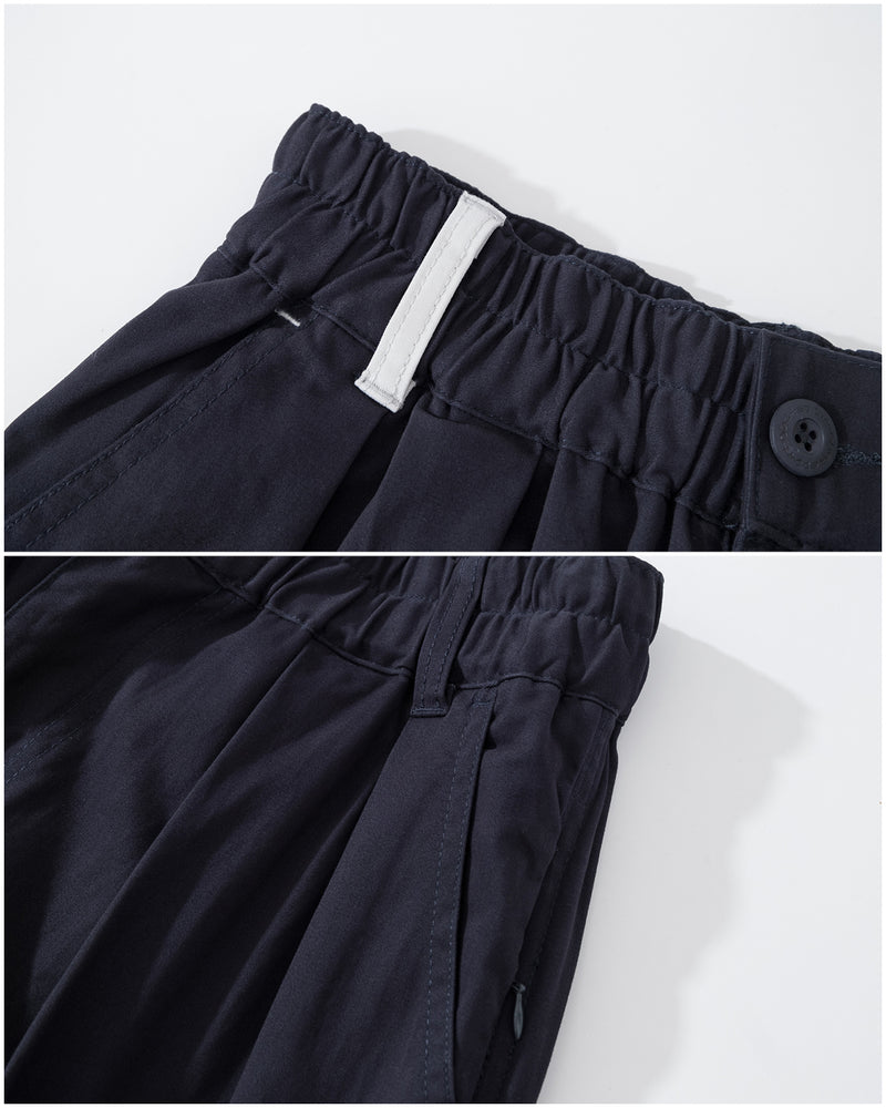 UT088v2NY | NOT WORKING WORKER PANTS v2