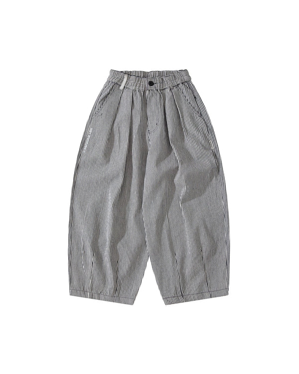 UT088v2ST | NOT WORKING WORKER PANTS v2