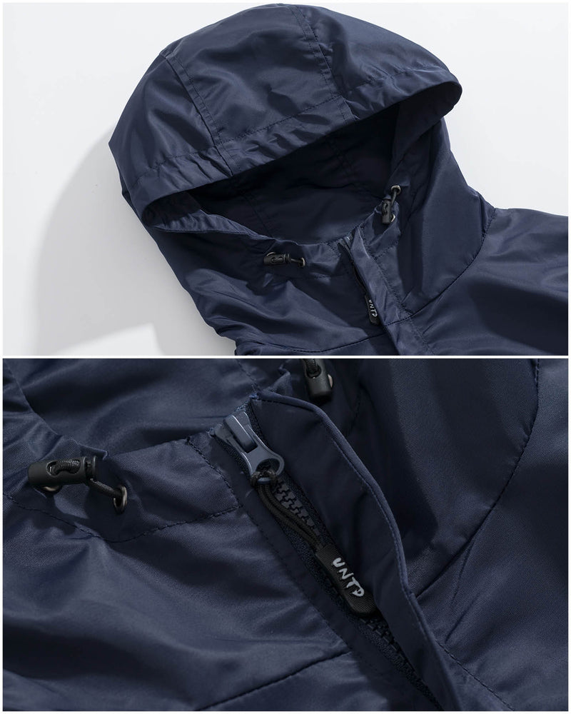 UT104NY | FUCK WHAT PEOPLE THINK-JACKET-UNTOUCHED UNITED