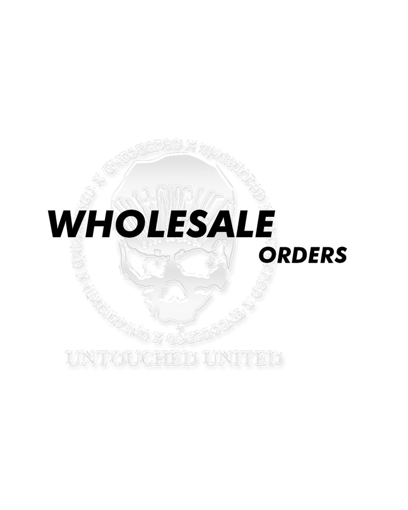 UNITED | WHOLESALE