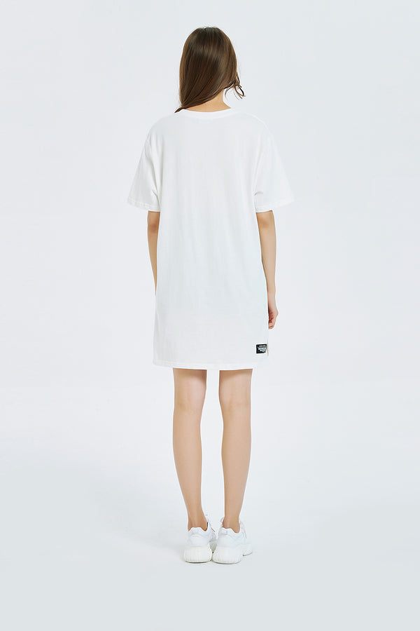 UT038XWH | POCKET LONG TEE v2-TEE-UNTOUCHED UNITED